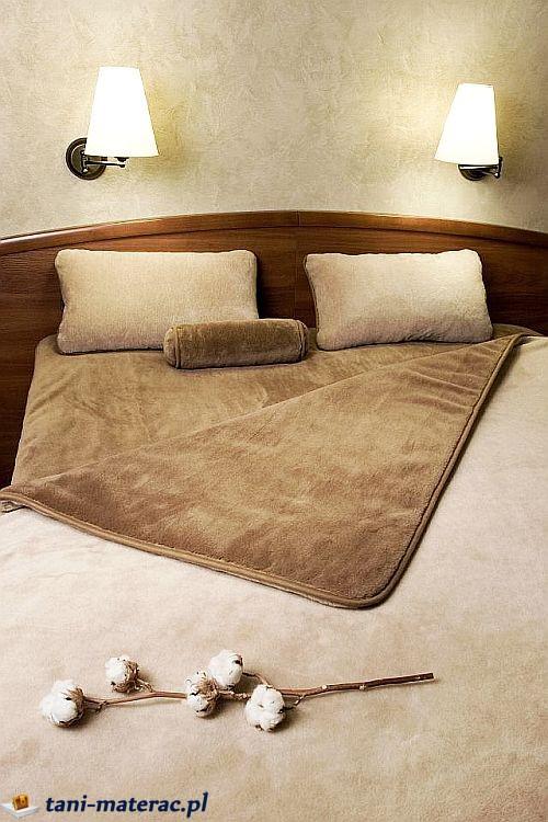 tania we na najta sza we na najta sza po ciel z camela zobacz. Black Bedroom Furniture Sets. Home Design Ideas
